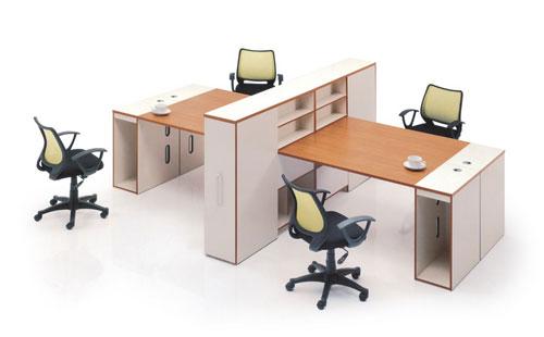 而面是办公家具设计中最为常用的元素,通常可以分为几何面和自由曲面图片